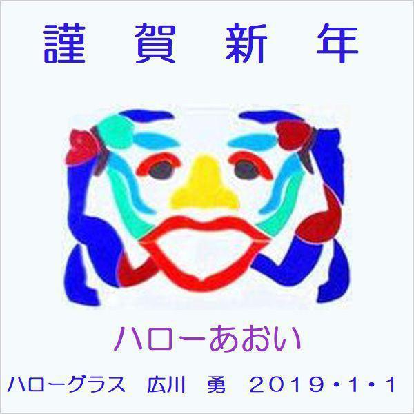 no-image-20191.jpg