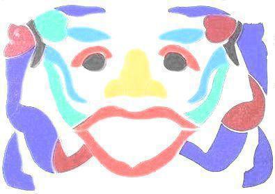 ge5_jig-p-thumb-395x279-161.jpg