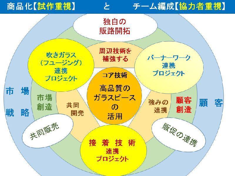 MT6mono.jpg
